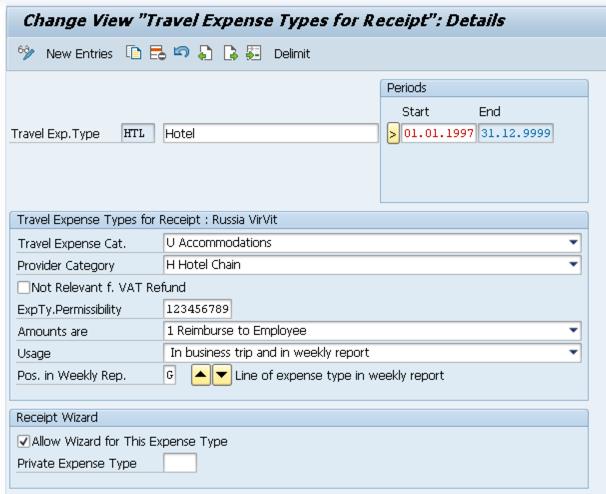travel_expense_1